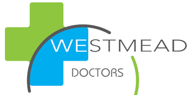 Westmead Doctors – Medical Centre